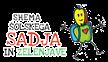 logo_shema